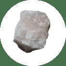 Xspectra® detects Stone
